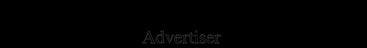 E & L Advertiser