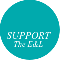 support-the-e-and-l-advertiser